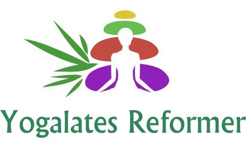 Yogalates Reformer Rehab Studio di Yulia Shesternikova