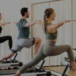 Un percorso personalizzato basato sulle tue problematiche, lavorando sui dolori muscolari, tensioni e rigidità.<br> Vieni a scoprire i benefici del Reformer.