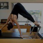 Dopo la prima lezione sentirai l'effetto della trazione su tutto il corpo e in trenta lezioni avrai un corpo nuovo.